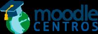 Moodle Centros